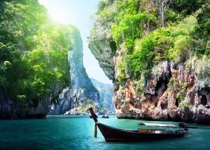 фотки для тайланда